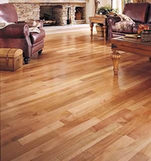Hardwood Floor Images hardwood flooring with a view Hardwood Flooring